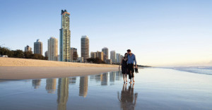 gold-coast-airport-car-hire