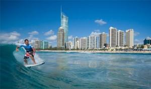 surfers-paradise-car-hire