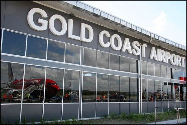 Car Rental Gold Coast Cheap Airport