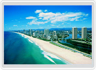 cheap Gold Coast car hire rental rentals